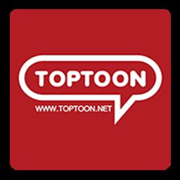 toptoon漫画充值破解版v1.4.3 免费版
