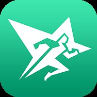 趣慢跑运动赚钱app最新版v3.0.0 安卓版