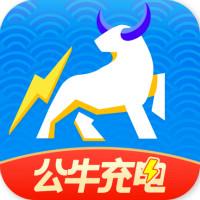 公牛充电赚钱app手机版v3.0.0 安卓版