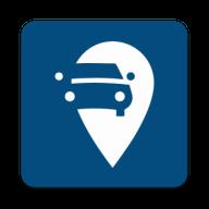 扬中停车app安卓版v1.5.2 手机版