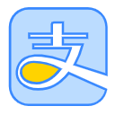 支付宝年度账单生成器v1.0 最新版