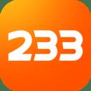 233乐园迷你世界版v2.46.3.0