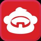 掌尚北国app官方手机版v3.3.2 安卓版