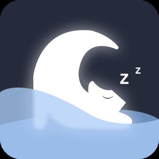 小梦睡眠app手机版v1.0.0 安卓版