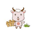 绵羊漫画vip破解版v1.0 破解版