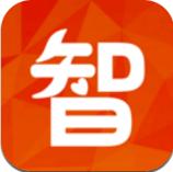国恒智林app安卓版v1.0.12 最新版