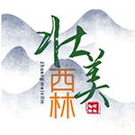 壮美西林新闻客户端v2.0.6 官方版