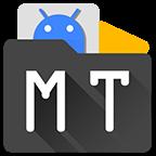 mt修改器迷你世界改皮肤版v3.0 最新版