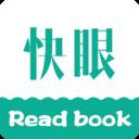 快眼看书在线阅读app免费版v2.0.4 无广告版