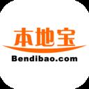 石家庄本地宝健康码app手机版v1.6.0 最新版