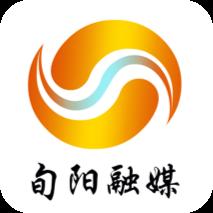 爱旬阳app最新版v1.1.6 安卓版