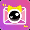 拼图美颜相机app手机版v1.0.1
