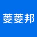 菱菱邦免费领口罩app最新版v7.7.4 安卓版