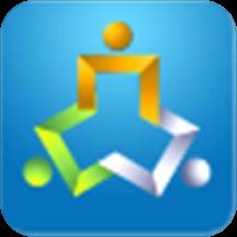 广西就业网app官方版v24 安卓版