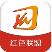 掌上云安手机台app安卓版v5.8.9 最新版