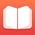 漫小说阅读器app最新版v2.1.0