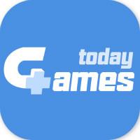 GamesToday破解版v5.32.28