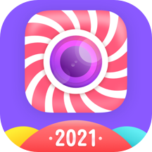 123相机app最新版v1.0.1