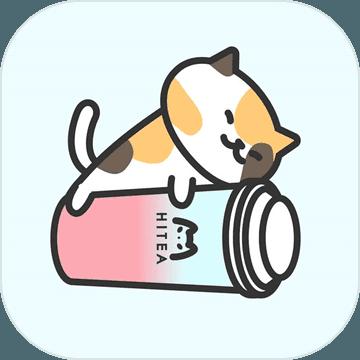 网红奶茶店养成记破解版v2.08.0605 汉化版