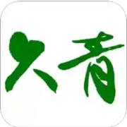 久青网校app安卓版v1.0 手机版