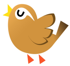 画眉鸟快讯转发文章赚钱app手机版v2021 最新版