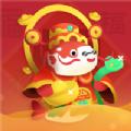 点词成金分红锦鲤app赚钱版v2021 分红版
