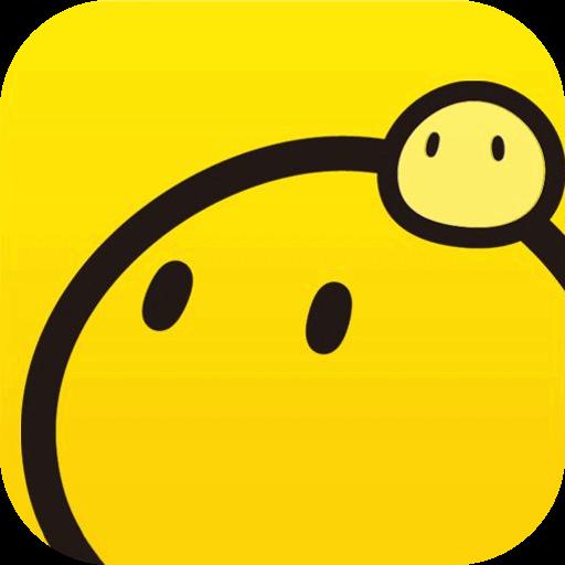 风炫漫画免费阅读app破解版v2.1.2