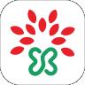 首保健康app手机版v1.0.1