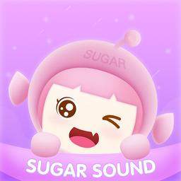 糖音约玩app语音交友软件v1.4.0 最新版