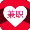 金丝阁兼职app悬赏任务平台v1.0 红包版
