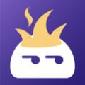 gala交友app最新版v1.0.1 手机版