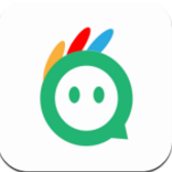 OKChat交易平台v1.0.0 最新版