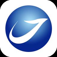 掌上雅安app最新版v3.6.1 安卓版