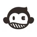 网猴线报app手机版v1.0 安卓版