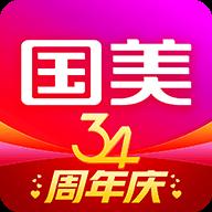 真快乐(国美)app最新版