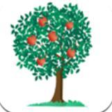 百果庄园红包版v1.0.0 最新版