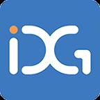 i东莞app官方版v3.5.0 最新版