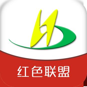 智慧河间手机appv5.8.10 安卓版