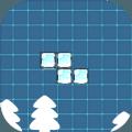 都来打雪块赚钱游戏最新版v1.0 福利版