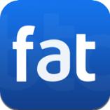 FatBTC交易平台v1.0 手机版