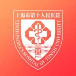 上海十院智慧党建app安卓版v1.0.7 手机版