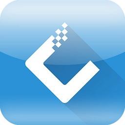 优慕课在线课程平台v9手机版v1.3.6 最新版