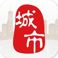 平武在线手机客户端v6.7.0 最新版