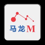 马龙M app最新版v3.8.2 安卓版