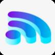 WiFi进宝app安卓版v1.0.0 手机版