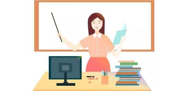 教师资格证备考软件