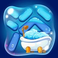 大众浴池红包版v1.0.0 新春版