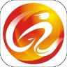 三联走路赚钱app最新版v1.5.8 手机版