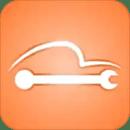 长三角车生活平台app安卓版v2.0.7 最新版