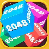 2048进阶版红包版v2.1